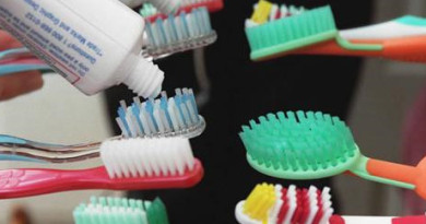 Hepatitis C – Have You Ever Shared A Toothbrush?