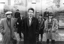Christmas Documentary Chronicles the Story of the Pogues' Shane MacGowan Getting New Teeth